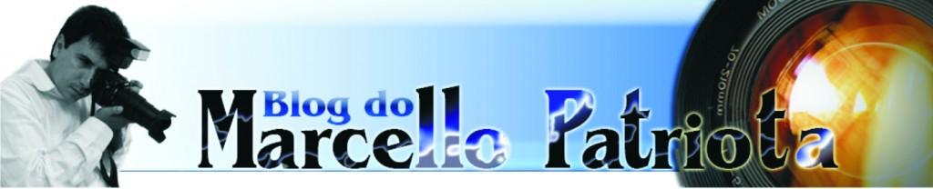 Resultado de imagem para blog marcello patriota